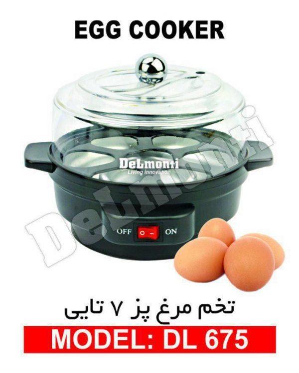 تخممرغپز