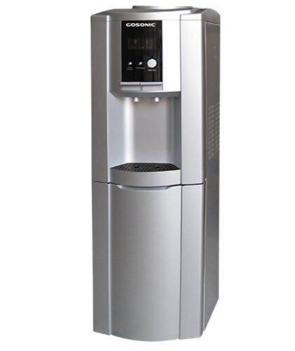 آبسردکن گوسونیک GOSONIC مدل 538,اب سرد کن,اب سردکن,ابسردکن,گاسونیک,کاسونیک,آب سرد کن,آبسرد کن